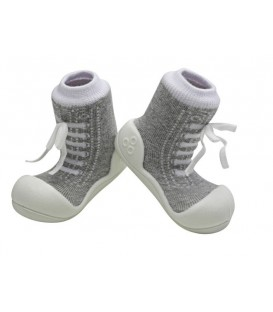 ZAPATO ATTIPAS SNEAKERS AS JOYKIDS