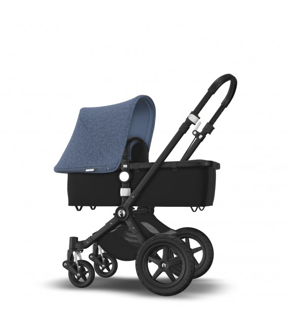 Bugaboo Cameleon³plus Base