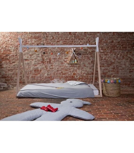 ESTRUCTURA TIPI CAMA 70 / 90 CHILDHOME ACCOMS