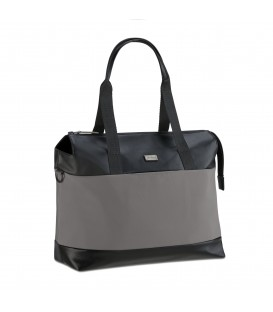 BOLSO MIOS CHANGING BAG  CYBEX