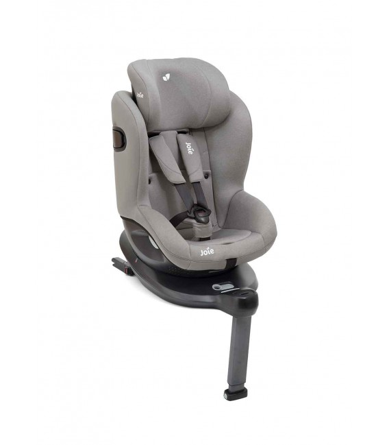 SILLA AUTO I-SPIN 360 I-SIZE JOIE SMART BABY
