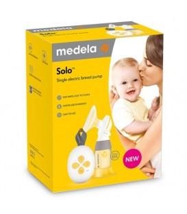 SACALECHES ELECTRICO SOLO 101041612 MEDELA