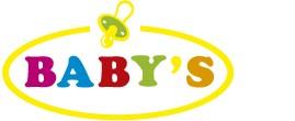 BabysOnline®