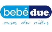 BEBE DUE