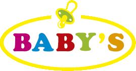 Babys Online